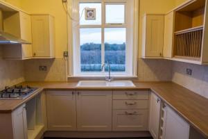 FH cottage kitchen